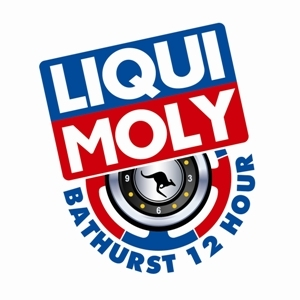 Liqui Moly Official Calendar 2018 nudes (91 pictures), video Pussy, Instagram, in bikini 2020