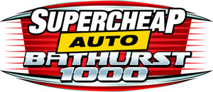 Super Cheap Auto Bathurst 1000