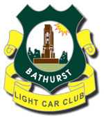 Bathurst Light Car Club