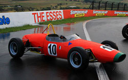 1963-Elfin-Formula-Junior-Racing-Car_250mod250.jpg