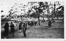 Mount Panorama, Bathurst (1938, Australian Grand Prix. 18th April)mod250.jpg