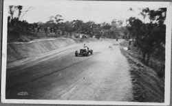 Peter Whitehead, Driving ERA Car (1938, Australian Grand Prix. 18th April)mod250.jpg